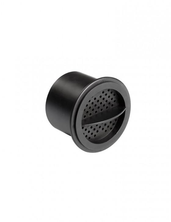 Filtro a carboni attivi FCA04 la sommeliere