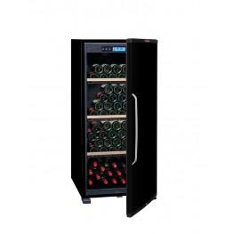 Frigo cantina CTPNE142A+, 149 bottiglie