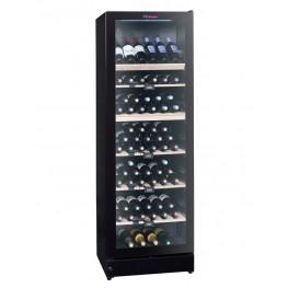 Cave à vin VIP195N multi-zones 195 bouteillles