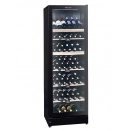 Weinschrank VIP195N Mehreren Temperaturzonen