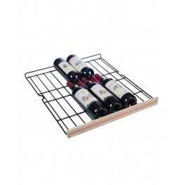 CLATRAD13 Wire fixed shelf