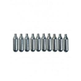 Capsules d'azote CA02 pour CV1T