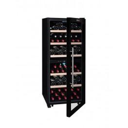CVD102DZ Zweizonen-Weinschrank 102 Flaschen