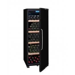 CTPNE186A+ wine cellar 194 bottles
