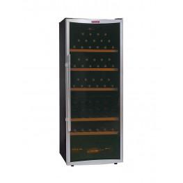 CVD131V wine cellar 120 bottles