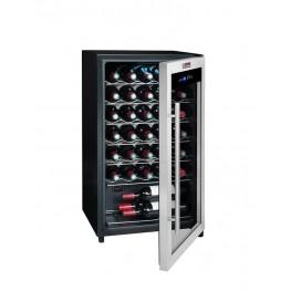 LS34A wine cellar 34 bottles la sommeliere