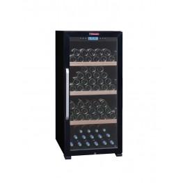 CTVNE142A wine cellar, 149 bottles