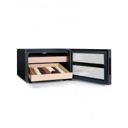 Cantina refrigeratore per cioccolato CAC01