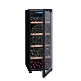 Cave à vin CTVNE186A - 194 bouteilles