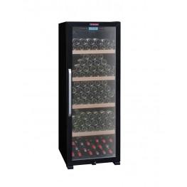 CTVNE186A Wine cellar, 194 bottles