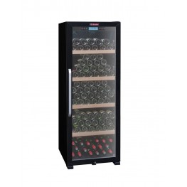 Vinoteca CTVNE186A, 194 botellas