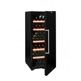 Vinoteca CTP177A, 165 botellas
