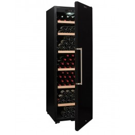 wine cellar CTP252A Ageing 248 bottles