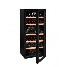 Weinreifeschrank 165 Flaschen CTV177B