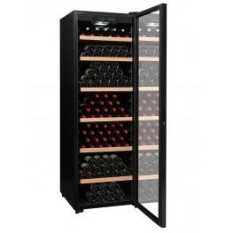 Cave à vin CTV252 248 bouteilles la sommeliere