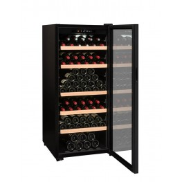 CTV177B wine cellar 165 bottles