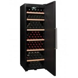 Vinoteca CTP252A 248 botellas