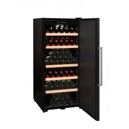 CTP177A Weinreifeschrank 165 Flaschen