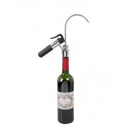 Servizio al calice e protezione del vino CV1T