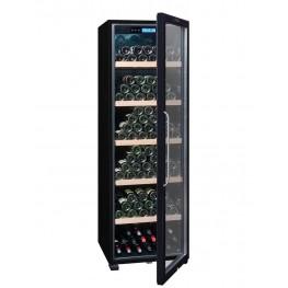 Vinoteca CTVNE230A, 236 botellas