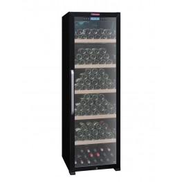 CTVNE230A Wine cellar, 236 bottles