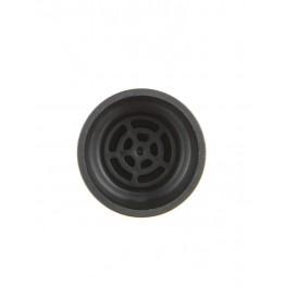 Filtro a carboni attivi FCA01 sommeliere