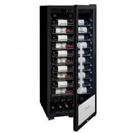 PF110 wine cellar 107 bottles