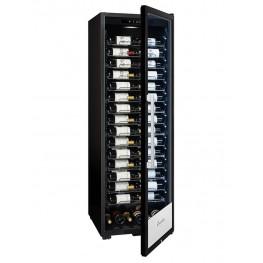 PF160 wine cellar 152 bottles la sommeliere