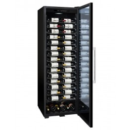 PF160 wine cellar 152 bottles la sommeliere full
