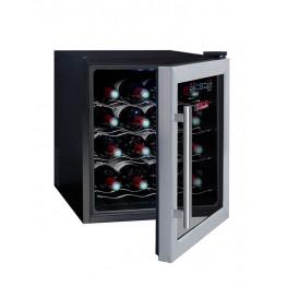 Weintemperierschrank LS16