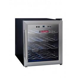 LS16 thermoelectric Serving temperature cellar 16 bottles la sommeliere