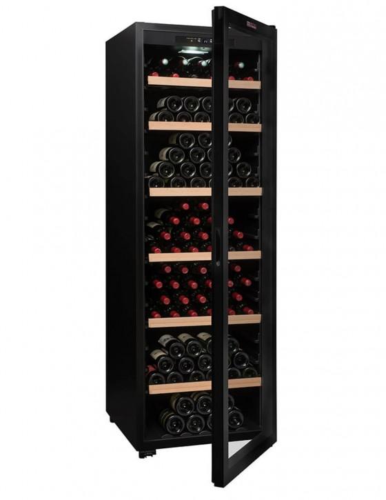Vinoteca CTV248 248 botellas