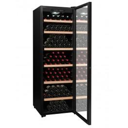 Cave à vin CTV248 248 bouteilles la sommeliere ouverte