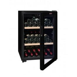 Frigo cantina CTV82B 77 bottiglie