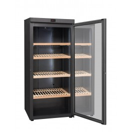 VIP280V Multi-temperature la sommeliere, wine cellar 273 bottles