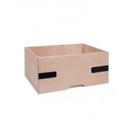 MODUL27 Wine cellar drawer for VIP280-330