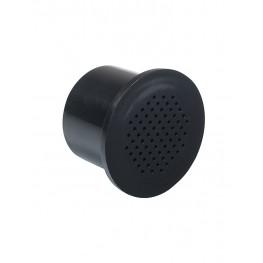 Filtre à charbon actif FILTRE1, VIP280-330