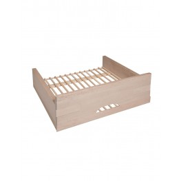 Cassetto MODUL20, per frigo cantina VIP280-330