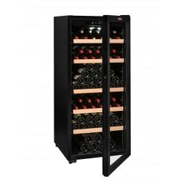 Cave à vin CTV178 165 bouteilles