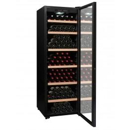 CTV249 Wine cellar 248 bottles