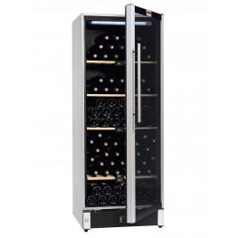 VIP160 cave à vin multizone 160 bouteilles