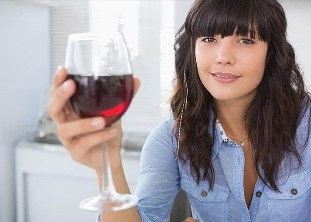 10 idées reçues sur le vin