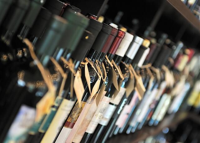 10 conseils pour bien acheter son vin